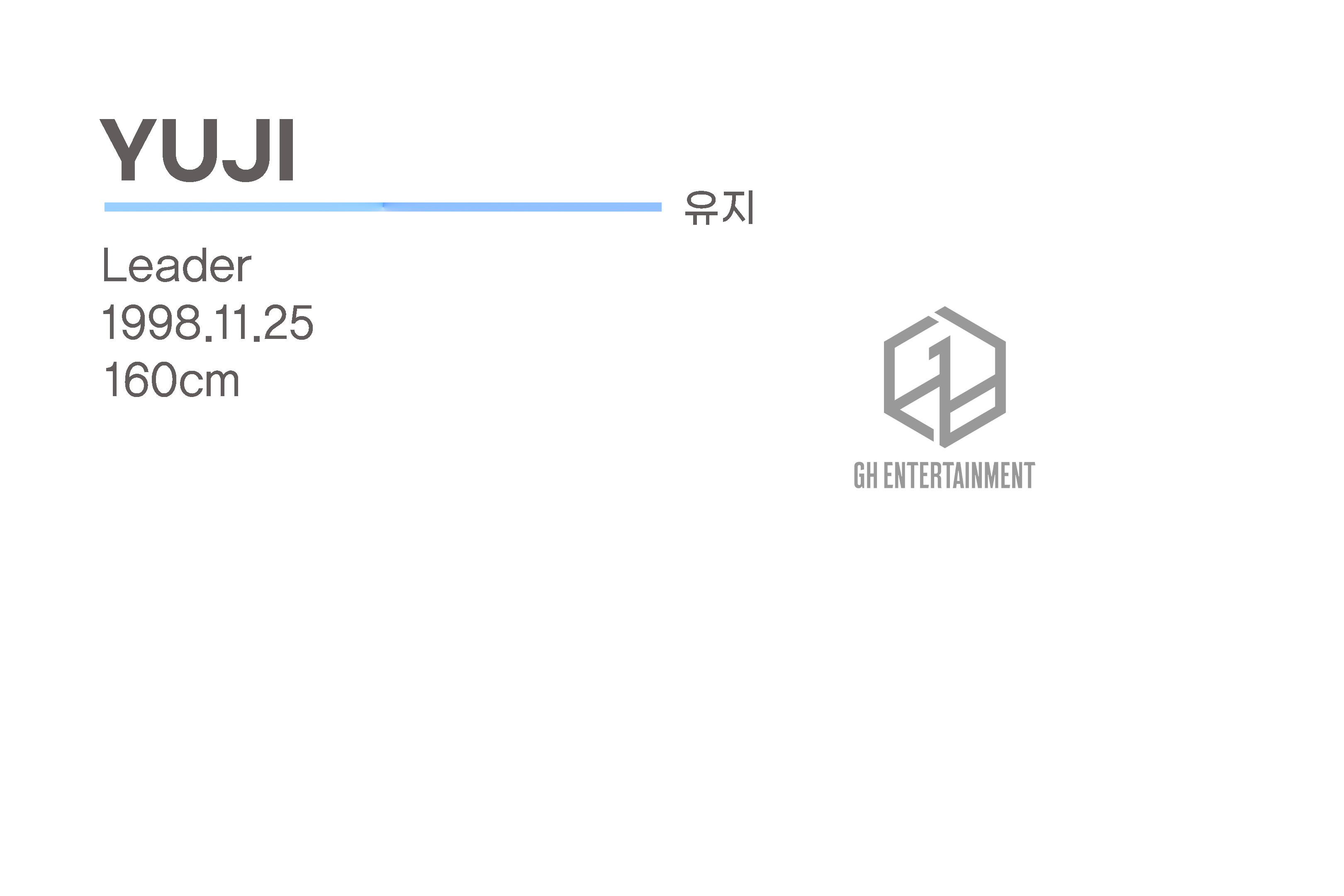 3YE-YUJI-PROFILE